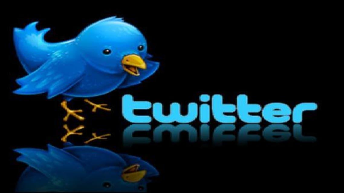 تويتر تعيد بناء تطبيقها على أندرويد وiOS