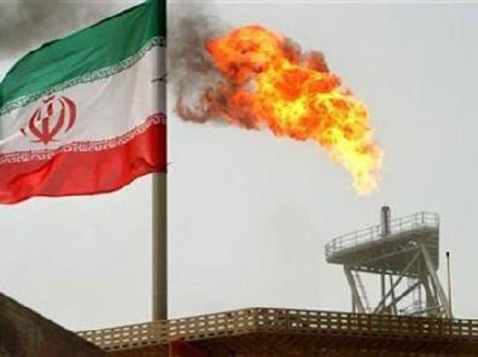 ادامه کاهش تولید نفت ایران، حتی در صورت لغو تحریمها