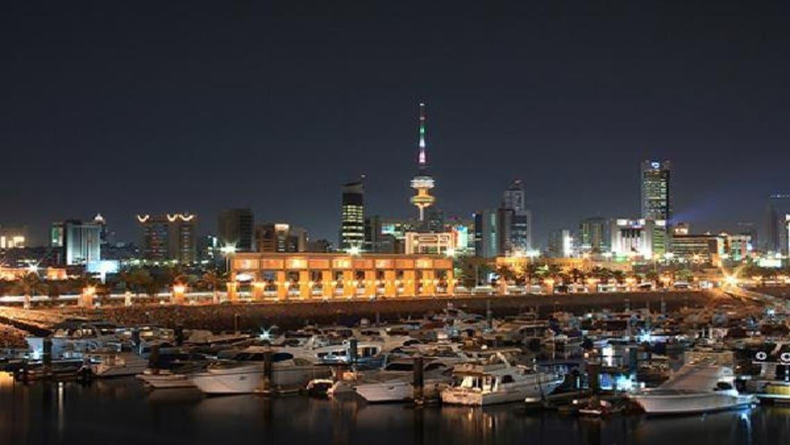 الكويت تخسر 5 مليارات دولار بسبب تراجع الاستثمارات