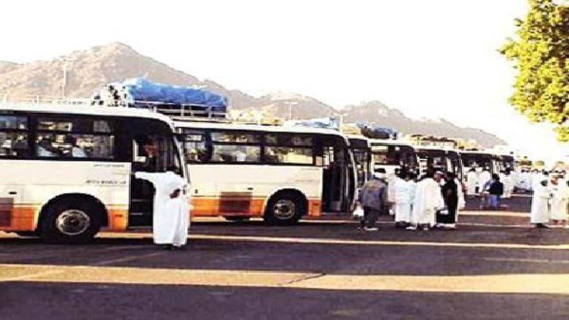 دبي: اشتعال أسعار حملات الحج بلغت 100 ألف درهم