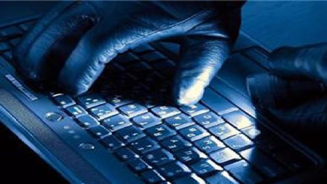 أنباء عن إنتاج 3 فيروسات أمريكية جديدة للتجسس