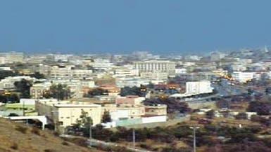 914 مليون ريال لتنفيذ مشاريع المياه بمحافظة بلجرشي