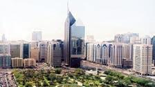 أبوظبي توفر ملياري دولار لدعم المساكن