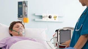 أكثر من 1000 شخص ماتوا جوعاً في المستشفيات البريطانية