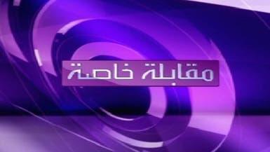 مقابلة خاصة أحمد أبو الغيط