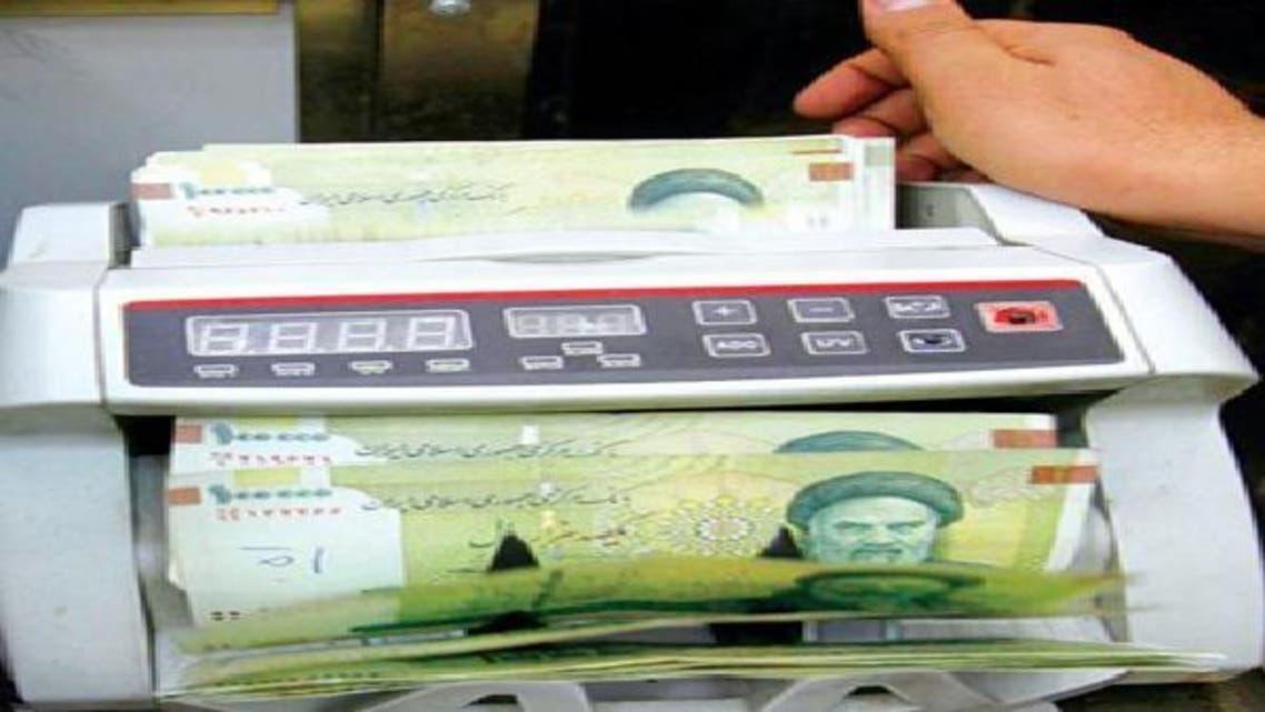 العقوبات تكلف اقتصاد إيران 5 مليارات دولار شهرياً