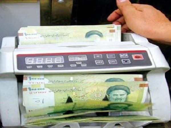 إيران تلتف على العقوبات الأميركية عبر هذه الدول