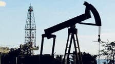 Cyprus: Turkey's drilling bid off island 'second invasion'