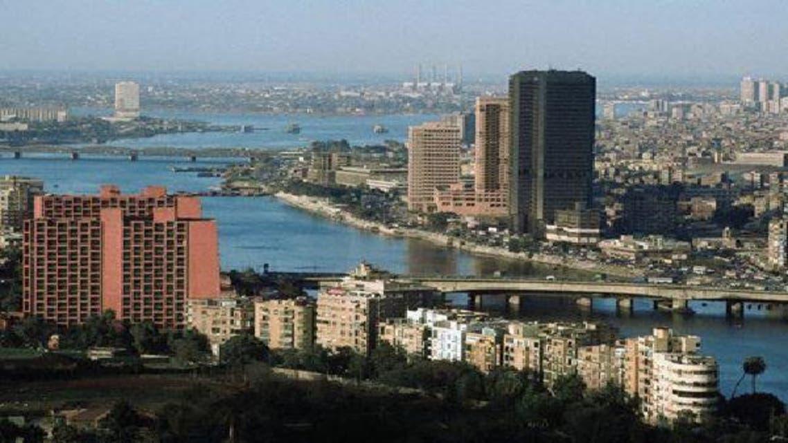 جهود متواصلة لجذب مزيد من الاستثمارات الأجنبية إلى السوق المصرية