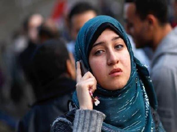 """ركود عنيف يدفع شركات المحمول إلى """"حرق الأسعار"""" في مصر"""