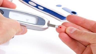 دراسة تفصل آثار أدوية السكري على القلب