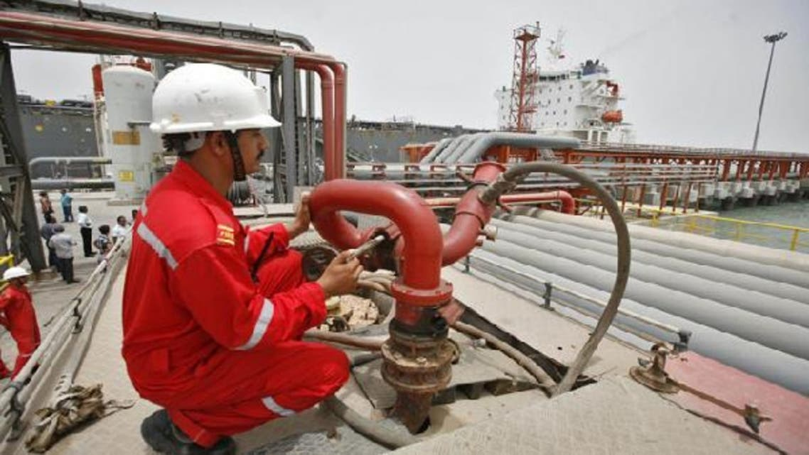 Brent crude oil prices have surged more than 20 percent since OPEC last met in June, despite concerns over the world economy. (Reuters)