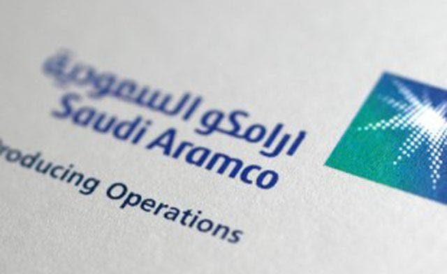"Saudi Aramco's investigations have so far found ""speculations,"" not hard facts, concerning the virus. (Reuters)"