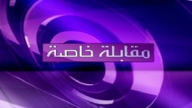 مقابلة خاصة: طارق عزيز - الجزء الأول