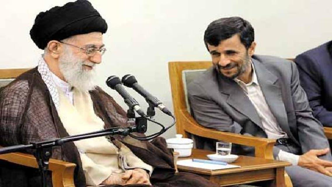 یک نماینده کنگره آمریکا خواستار محاکمه خامنه ای و احمدی نژاد در دادگاه لاهه شد