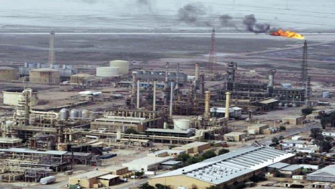 أمريكا تشيد بالتزام السعودية في تهدئة أسعار النفط
