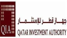تغيير رئيس صندوق قطر السيادي بعد أقل من 18 شهرا