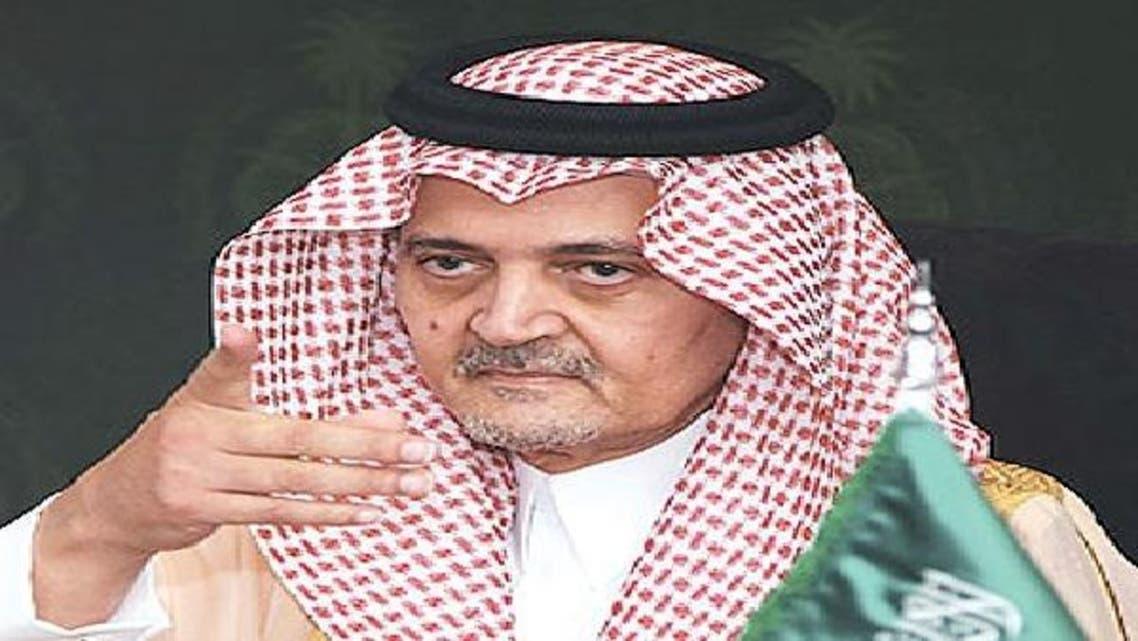 سعود الفیصل در گفتگو با کلینتون تولید فیلم توهین آمیز را محکوم کرد