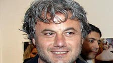 Defected Syrian Gen. Tlass says Assad 'sold Syria to Iran'