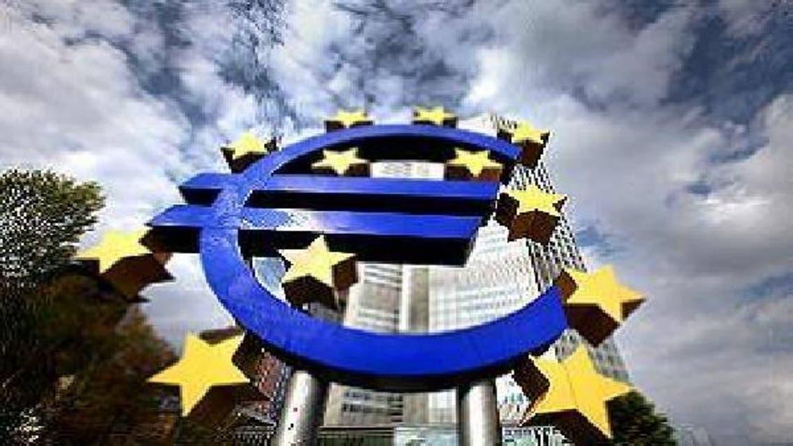 دعوات لإشراك برلمان أوروبا في الرقابة على البنوك