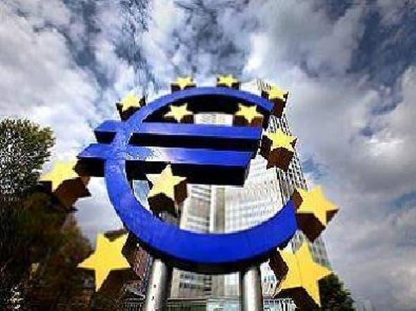 المركزي الأوروبي.. ائتمان بسعر أقلوالذخيرةلمعركة كورونا