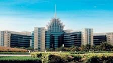 """افتتاح """"مجمع دبي الرقمي"""" باستثمارات 408 ملايين دولار"""