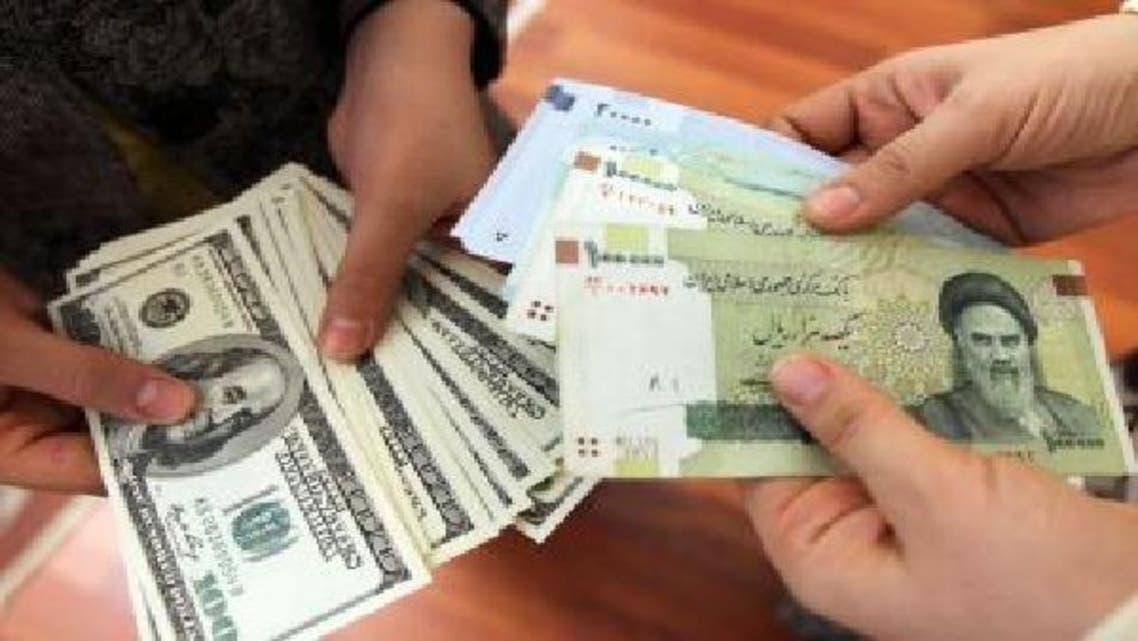 تیم احمدی نژاد قصد دارد وزارت اطلاعات را عامل افزایش قیمت ارز در ایران معرفی کند