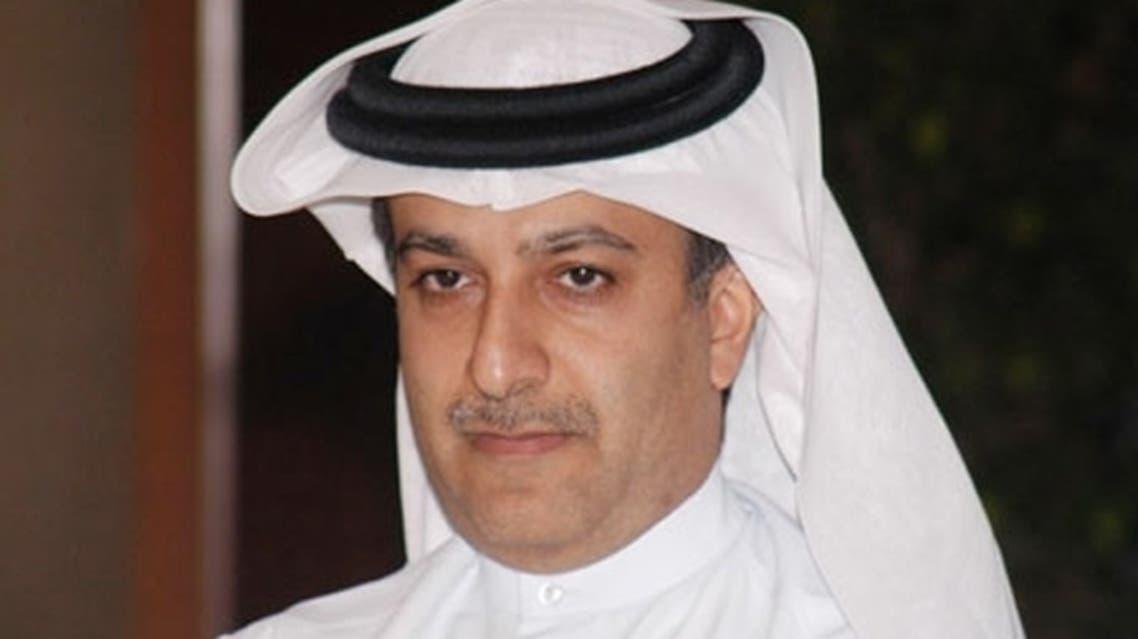Bahrain's Sheikh Salman bin Ibrahim Al Khalifa  is among the nominees to be the Asian Football Confederation president. (Al Arabiya)