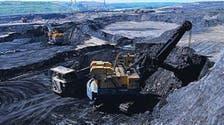 أوبك تتوقع نموا كبيرا للنفط الصخري الأميركي خلال سنوات