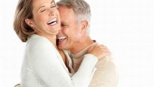 صحة القلب تؤثر في مرونة الأشخاص وصحتهم النفسية
