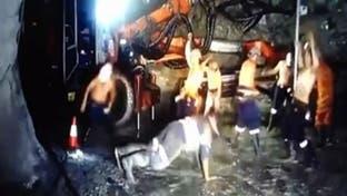 """""""هارلم شيك"""" تتسبب في فصل عمال مناجم في أستراليا"""