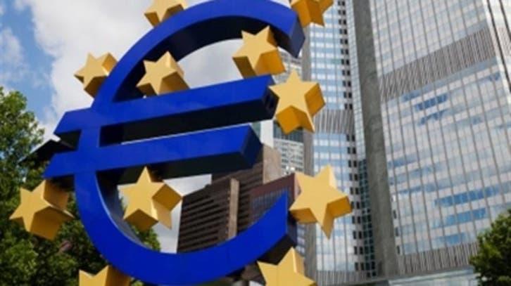 المركزي الأوروبي يحذر من وقف مبكر لمساعدات مواجهة كورونا