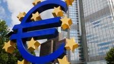 منطقة اليورو على أبواب مرحلة الانكماش المالي