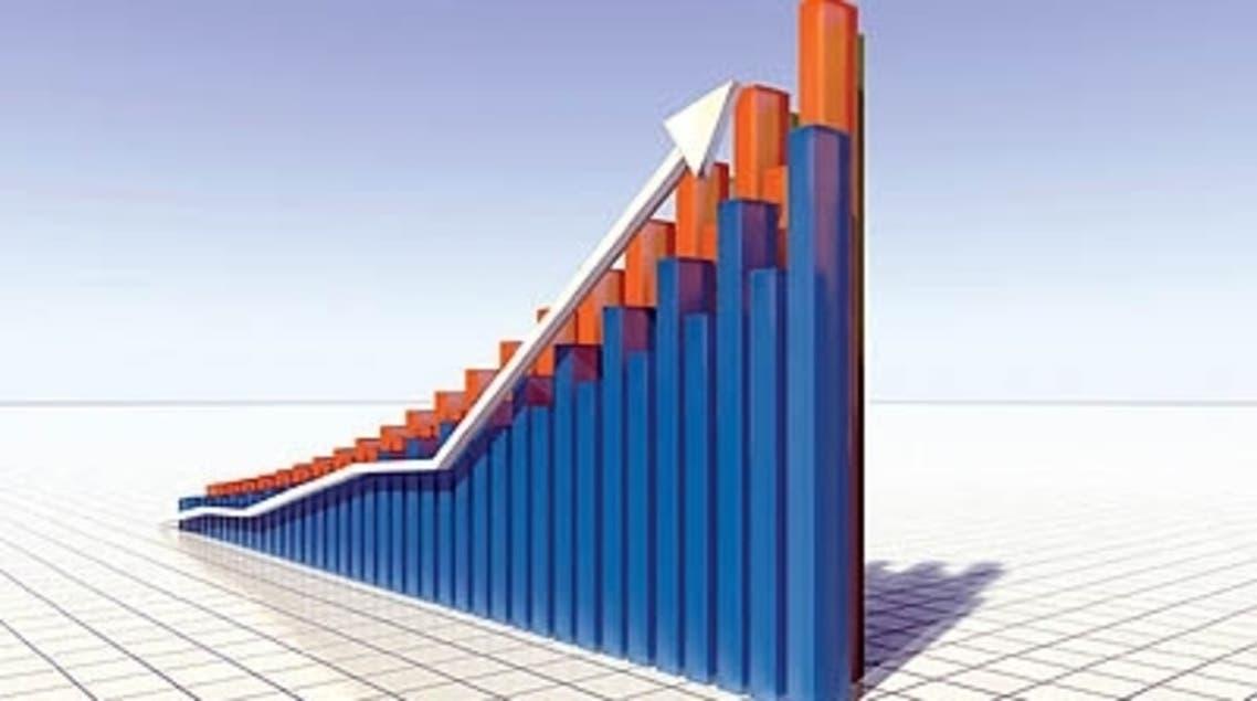 تحریم ها نسبت تورم را افزایش داده است