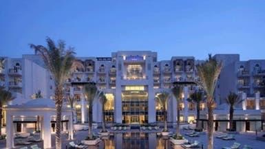 فنادق دبي تتصدر مدن المنطقة وتسجل نسبة إشغال بـ86%