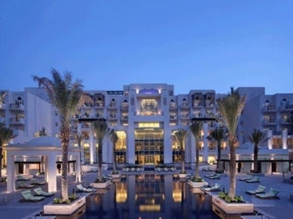 """فنادق دبي تسجل نسبة إشغال 100% في """"رأس السنة"""""""