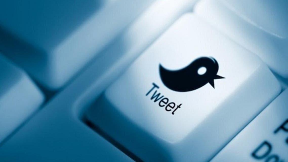 twitter saudi arabia 50 million tweets