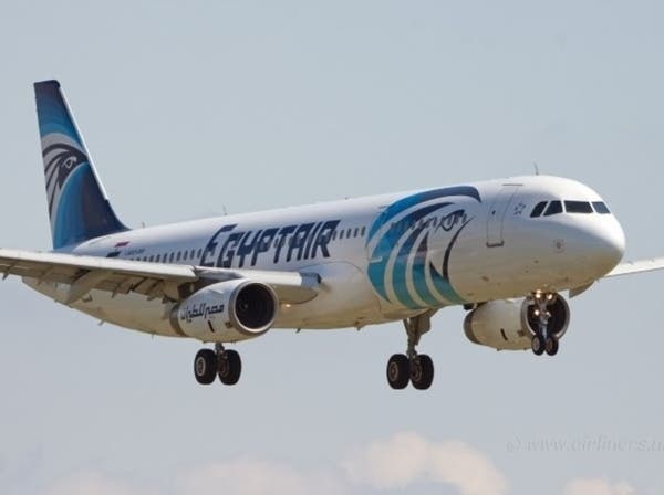 """موسكو تمنع رحلات """"مصر للطيران"""" إلى روسيا"""