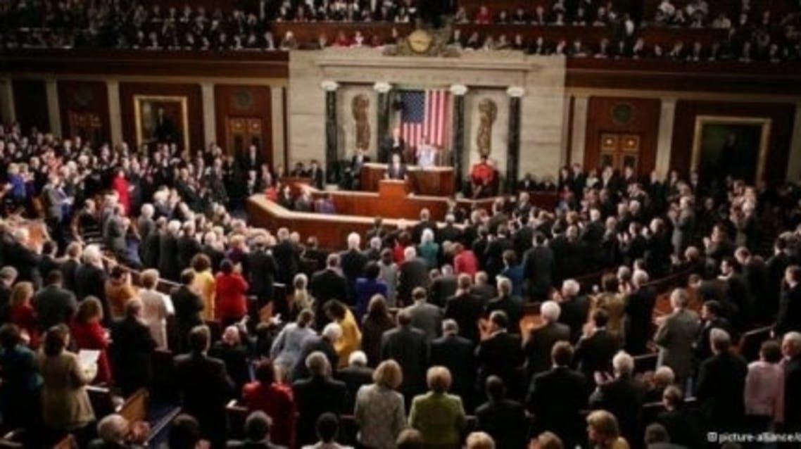 آمریکا ملزم به حمایت از اسرائیل در صورت حمله به ایران می شود