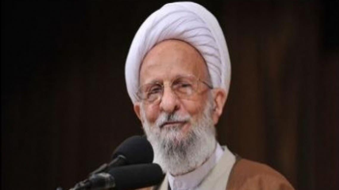 مصباح یزدی: در ۲۴ سال گذشته دولت های ایران اعتقاد به حاکمیت اسلام نداشتند