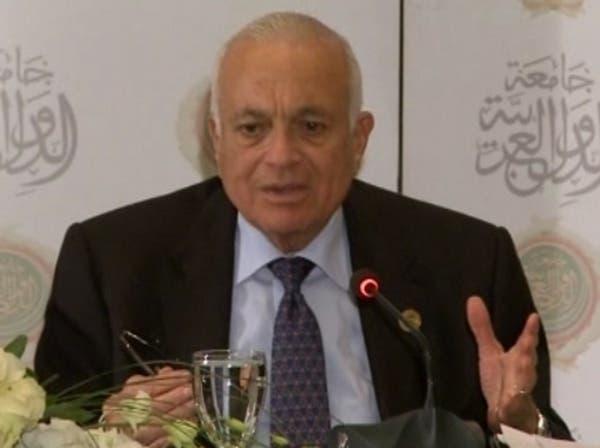 العربي: تهجير المسيحيين من الموصل وصمة عار