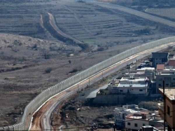 إسرائيل: ضرباتنا في سوريا منظمة وحماية الروس أولوية