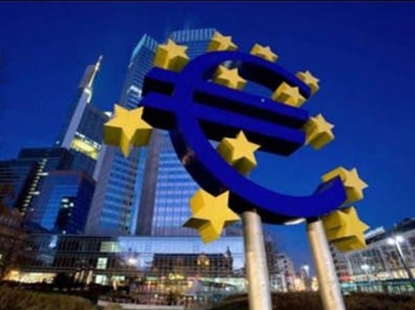 أول إصابة بكورونا في المؤسسات الأوروبية في بروكسل