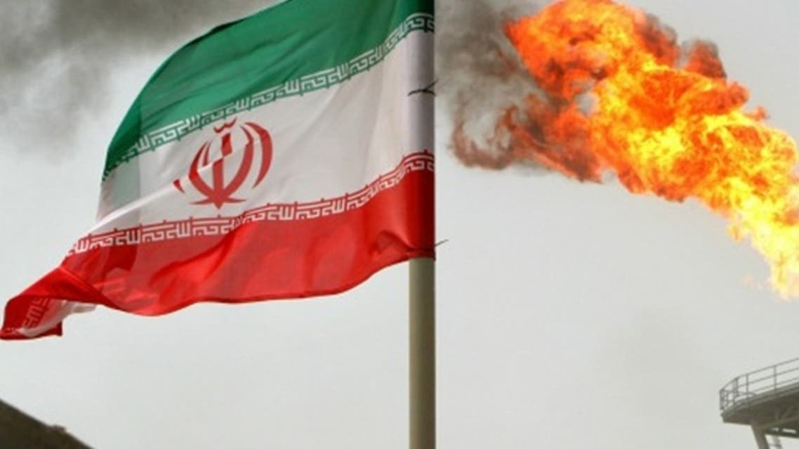 Western countries fear Iran is enriching uranium to develop the capacity to build nuclear weapons and have imposed several rounds of sanctions. (Reuters)
