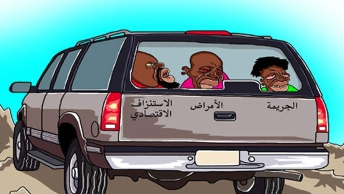 فهد الجبيري - الجزيرة
