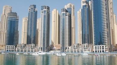 غولدمان ساكس: نستبعد حدوث فقاعة جديدة في عقارات دبي