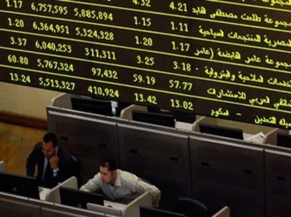 10 مليارات جنيه أرباح سوق مصر بأسبوع فوز السيسي