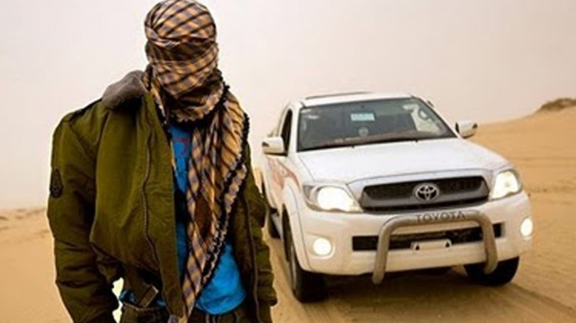 Two Britons were kidnapped on Thursday by Bedouin tribesmen in Egypt's Sinai but released soon afterwards