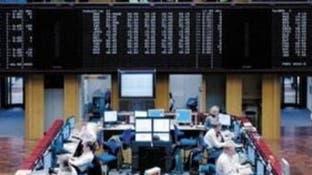 ما العوامل التي تحرك الأسواق الأوروبية؟