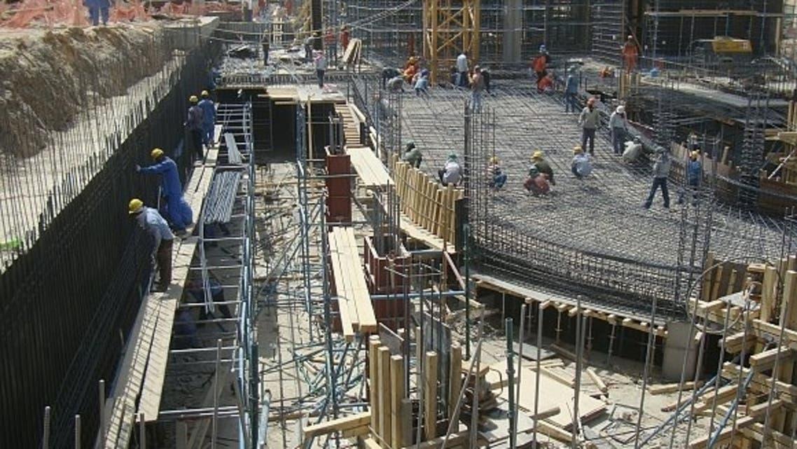 العراق-بناء-مقاولات7